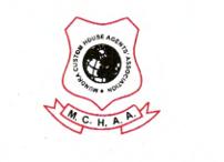 Membership 3